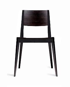 Terra Dining chair fw